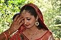 Madurangi Shastra ritual of Tulunadu.jpg