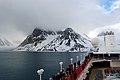 Magdalenefjorden 2013 06 07 3552 (10162974384).jpg