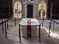 Magdeburger Dom Cathedral (47619211322).jpg