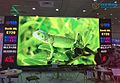 Magic Stage Yes Tech MG6 indoor led screen P3.125.jpg