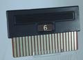 Magnavox Odyssey Cartridge.png