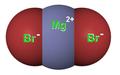 Magnesium bromide3D.png