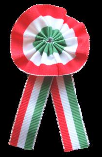 Magyar kokárda.png
