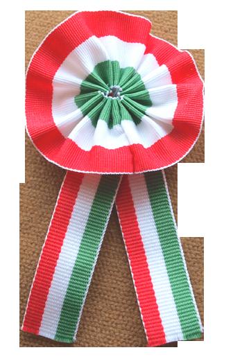 Magyar kokárda