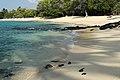 Mahai'ula Bay Beach, Kailua-Kona (504671) (23874190280).jpg