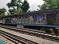 Main Station 20180806 (096).jpg