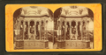 Main building, interior, from Robert N. Dennis collection of stereoscopic views 5.png