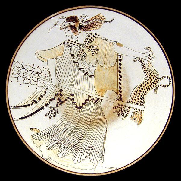File:Mainade Staatliche Antikensammlungen 2645.jpg