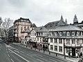 Mainz 30.03.2013 - panoramio (33).jpg
