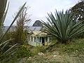 MaisonDuBagnard Martinique 00528.jpg