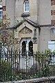 Maison 14 rue Palais Provins 8.jpg