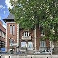 Maison Direction Éducation - Aulnay Bois - 2020-08-22 - 4.jpg