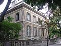 Maison Joseph-Aldéric Raymond 6.JPG