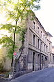 Maison Lullin (Necker).jpg
