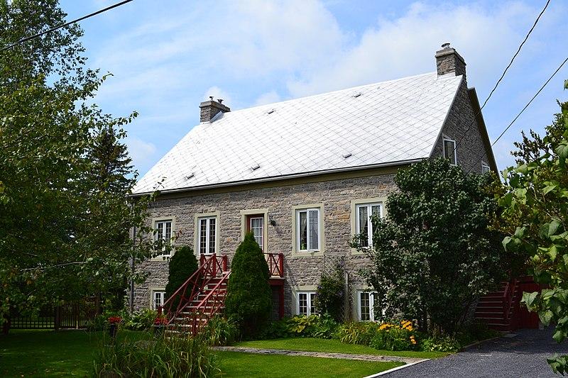 fichier maison pierre roy saint jean sur richelieu quebec jpg wikip dia. Black Bedroom Furniture Sets. Home Design Ideas