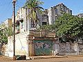 Maison art déco-indien de Kanadukathan (Inde) (14092305256).jpg