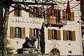Maison de la Culture à Savièse en Valais Suisse.jpg