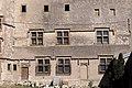 Maison forte Haussonville 06.jpg
