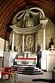 Maitre retable de l'église de l'Assomption de Notre-Dame de Bonneville-la-Louvet.jpg