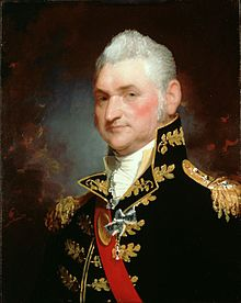 Major-General Henry Dearborn 1812 Gilbert Stuart.jpg