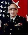 Major General Robert D. Shadley.jpg