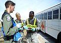 Major accident response exercise 130321-F-BD983-012.jpg