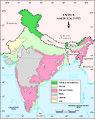 Major soil types in India.jpg