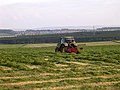 Making silage - geograph.org.uk - 16289.jpg