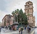 Malaga (49606160108).jpg