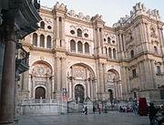 Malaga D 03 (6992939211).jpg