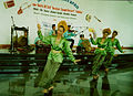 Malay dancers2 copy.jpg