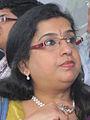 Malayalam actress Ambika.jpg