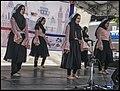 Malaysia CITR Festival 2017 Brisbane-10 (23567696558).jpg