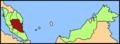 Malaysia Regions Pahang.png