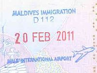 Maldives exit stamp.jpg