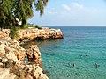 Mallorca Cala Morlanda 2.JPG
