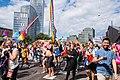 Malmö Pride 2017 (36050380540).jpg