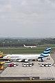 Malmo Airport Pullmantur Air 20130511 1118F (8729367140).jpg