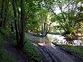 Malom-völgyi-patak, Zebegény - panoramio (6).jpg