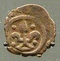 Mamluk Kitbugha copper fals 1294 1296.jpg