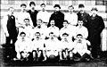 Man city team 1894 95.jpg