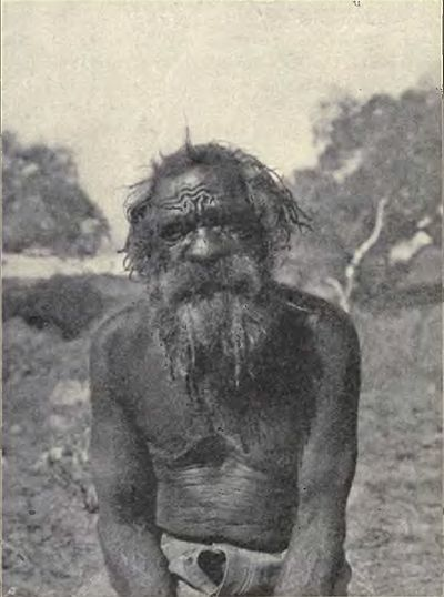 Local Aboriginal And Torres Strait Islander Community Near Me