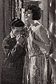 Man with Two Mothers (1922) - 1.jpg