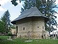 Manastirea Dragomirna38.jpg