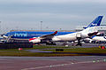 Manchester Airport - G-WWBM.jpg