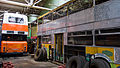 Manchester Museum of Transport (6251671752).jpg