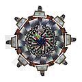 Mandala sobre l'Escola Massana 2.jpg