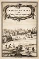 Manesson-Travaux-de-Mars 9688.tif