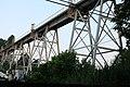 Manhasset LIRR viaduct.jpg