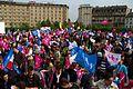 Manifestation contre le mariage homosexuel Strasbourg 4 mai 2013 52.jpg